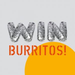 Blog_Tumbnail_WinBurritos