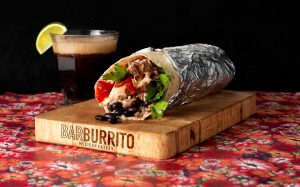 Barburrito_PackshootPhotography_Burrito-_1948-(Edited)