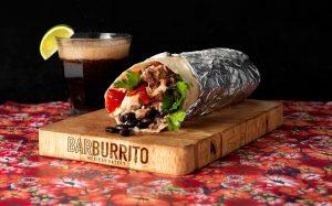 Barburrito_PackshootPhotography_Burrito-_1948-(Edited)
