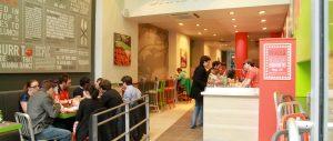img-restaurant-slide
