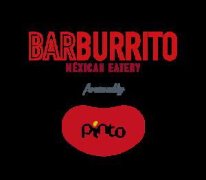 Barb_Pinto_logo_Combo_V1-01