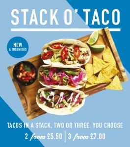 Stack-o'-Taco-Eshot-graphic-Graphic-(600-x-680px)-V2