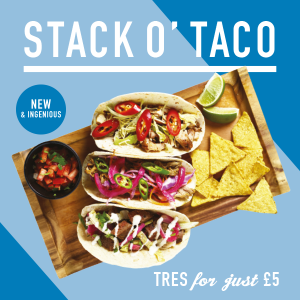 Stack-o'-Taco-Graphic-Graphic-(600-x-600px)